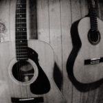 10/28(日)ギター弾き回しの日開催